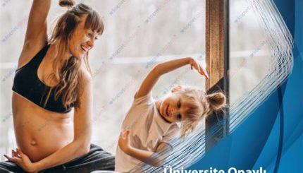 çocuk yogası eğitimi sertifikası,
