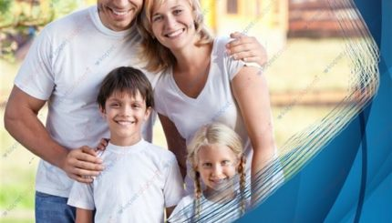 aile ve yaşam koçluğu sertifikası