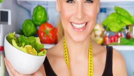 Beslenme Koçluğu Eğitimi Sertifika Proğramı