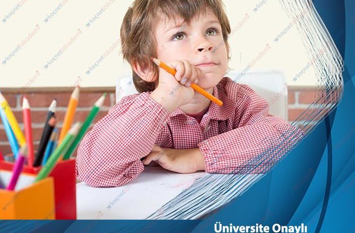 Disleksi Eğitmenlik Eğitimi