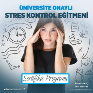 Sters Kontrolü Eğitimi