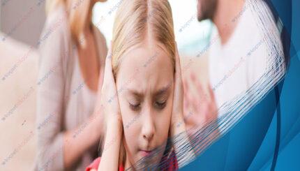 çocuk terapistliği sertifikası