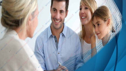 aile danışmanlığı eğitimi sertifikası