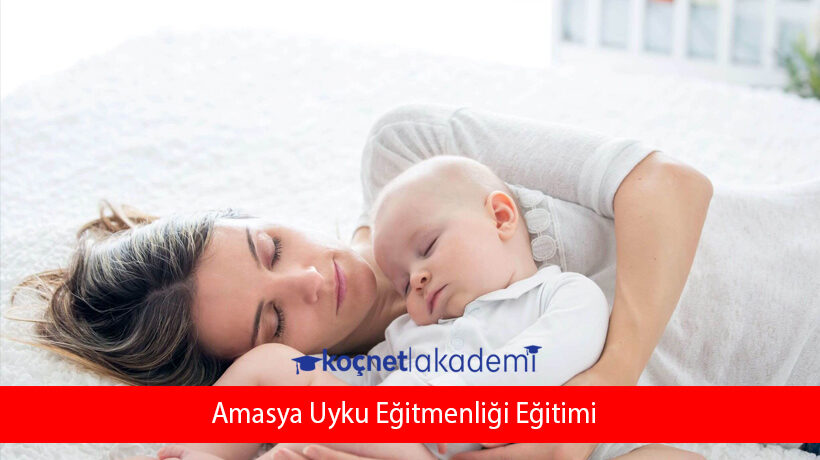 Amasya
